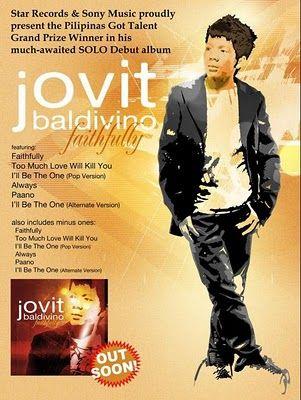Jovit Baldivino3