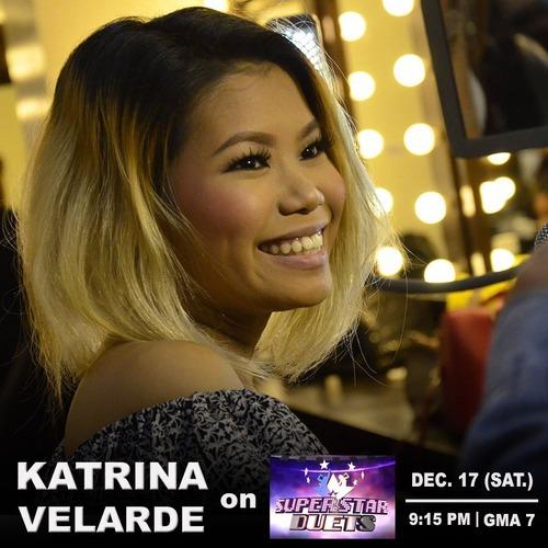 Katrina Velarde9