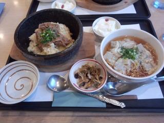 31京王お好み食堂1