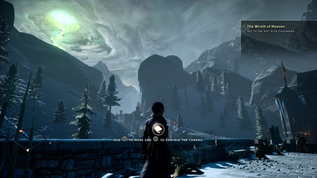 DragonAgeInquisition After