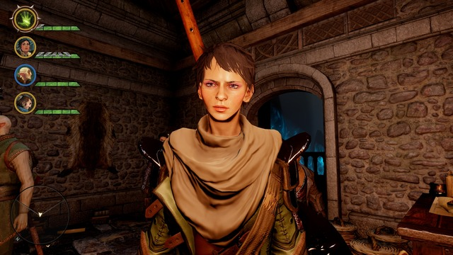 DragonAgeInquisition_2015_01_25_03_Before