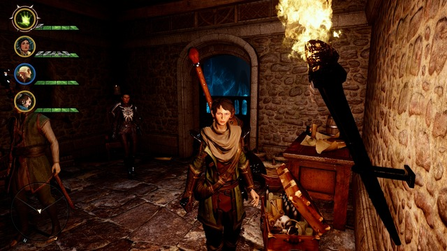 DragonAgeInquisition_2015_01_25_02_After