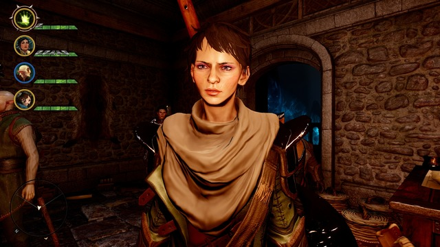 DragonAgeInquisition_2015_01_25_03_After