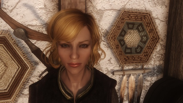 enb 2014_05_05 Women of Skyrim