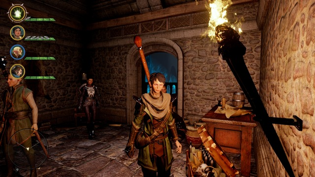 DragonAgeInquisition_2015_01_25_02_Before