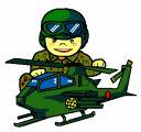 自衛隊ヘリ