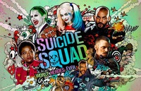 suicide-squad-poster1