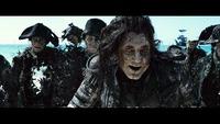 Pirates-Caraibes-Vengeance-Salazar-13