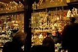 クリスマスマーケット0816