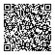 携帯コオロギqr