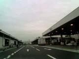 成田貨物2
