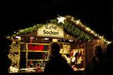 クリスマスマーケット0810