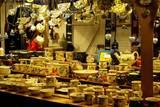 クリスマスマーケット0817