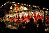 クリスマスマーケット0809