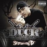 DUCK - Screaming