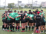 120916 kanto-rugby lion vs policemens 001