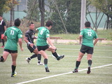 120916 kanto-rugby lion vs policemens 082