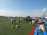 120916 kanto-rugby lion vs policemens 200