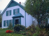Anne_of_Green_Gables_home1
