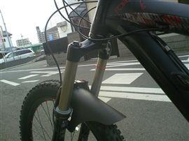TS3E2625