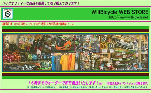 webstore_open2