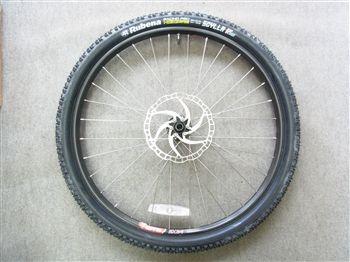 RIMG1971
