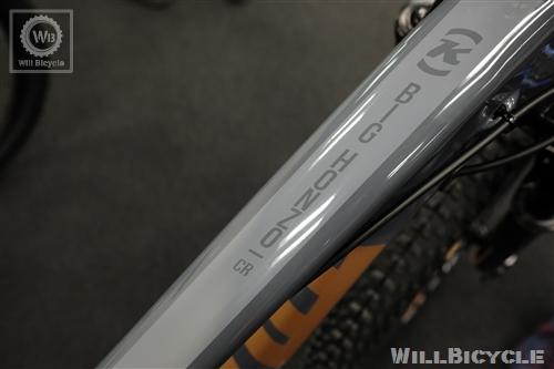 DSCF5168