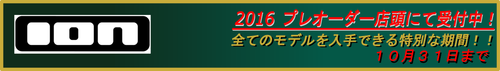 2016ion
