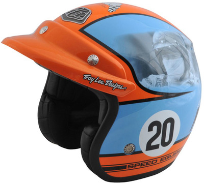 tld_12_helmet_open_queen1