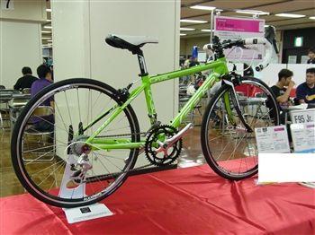 RIMG2831