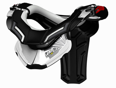 DBX-Comp-3-White-Front