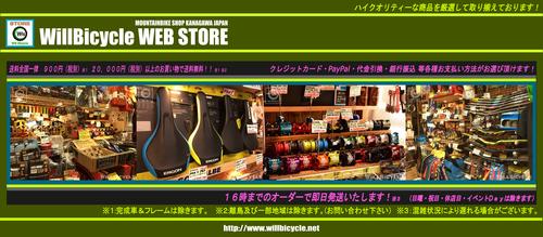 webstore_open3