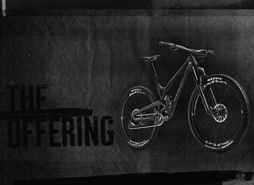 evil-offering-bike-hero-2200x1600-thumbnail2