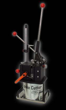spokecutter