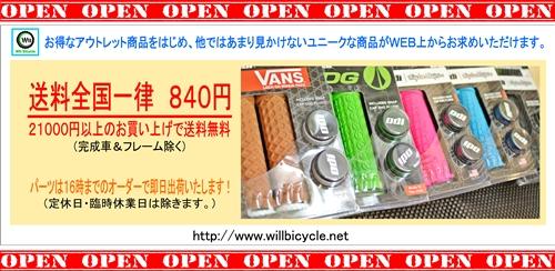 webstore_open