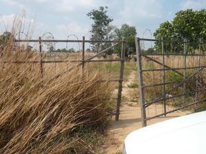 カンボジア2010・4月 065
