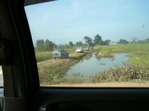 カンボジア2009年12月 170