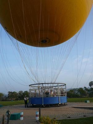カンボジア2009年12月 030