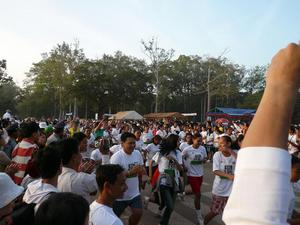 カンボジア2009年12月 027