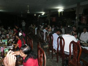 カンボジア2009年12月 274
