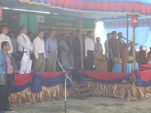 カンボジア2009年12月 059