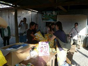 カンボジア2009年12月 239