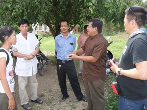 カンボジア2011年4月 021