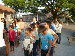カンボジア2009年12月 161