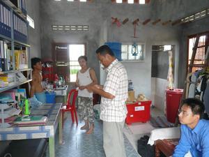 カンボジア2010・4月 019