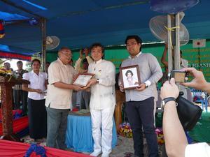 カンボジア2009年12月 211