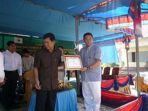 カンボジア2009年12月 083