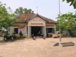 カンボジア2011年4月 005