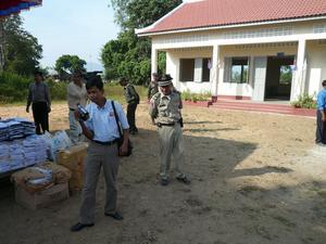 カンボジア2009年12月 183