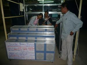 カンボジア2010・4月 006